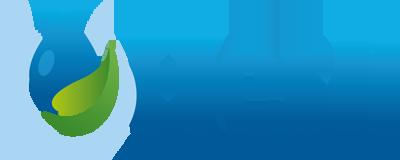 Herli Logo