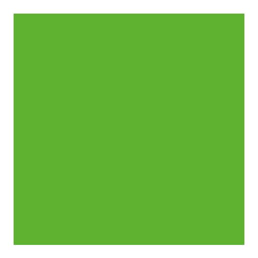 Icône d'un robinet symbolisant le marché de l'eau potable