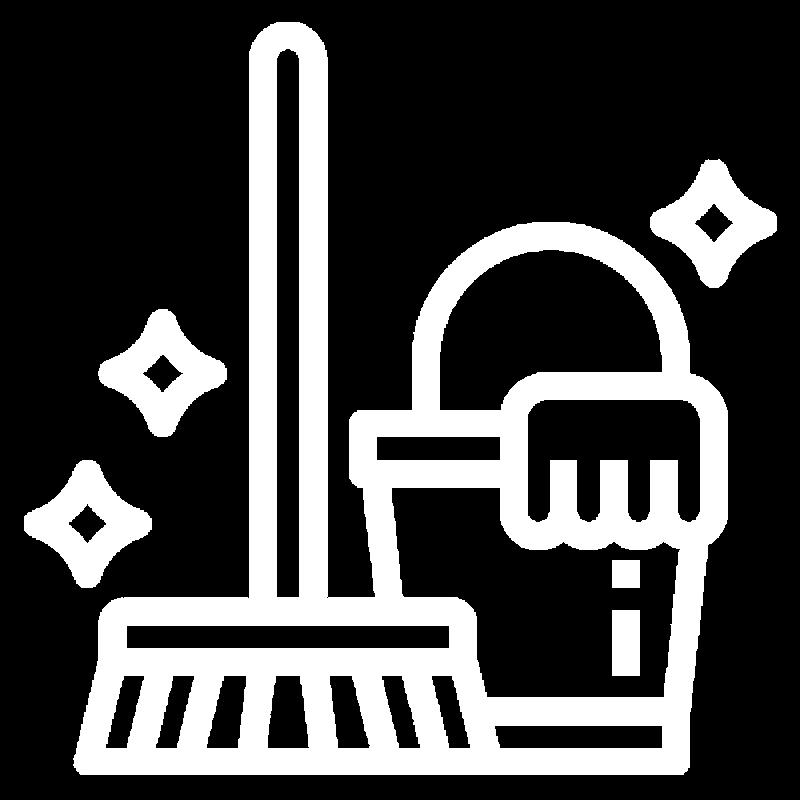 Equipement nettoyage Herli