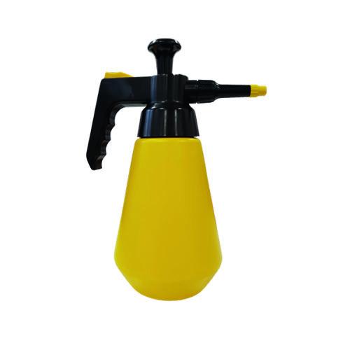 Pulvérisateur manuel 1,5 litre