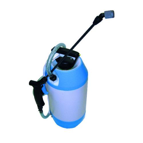 Pulvérisateur manuel 5 litres.