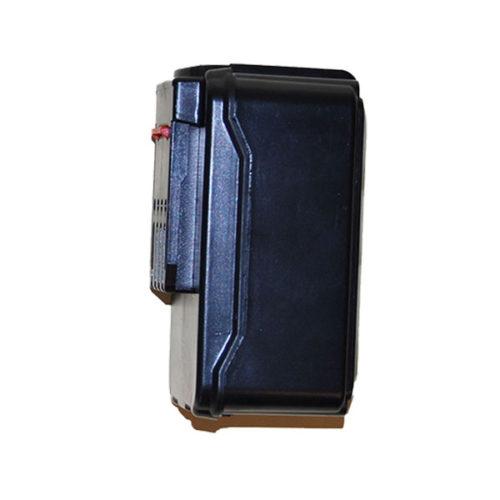 Batterie 18V pour réservoir d'eau pour refroidir tronçonneuse