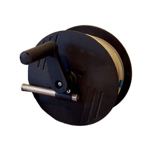 Kit de désinfection des branchements pour pulvérisateur motorisé Herlimat Major