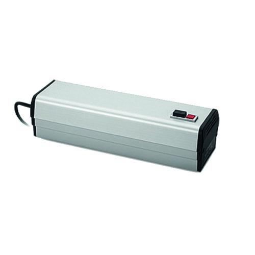 Lampe UV 365nm 2020 volts pour test colilert