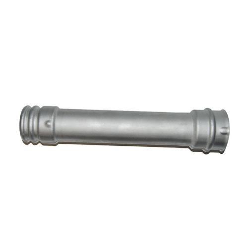 Tube-inox-preequipe-de-raccord-emboutis-ZSM