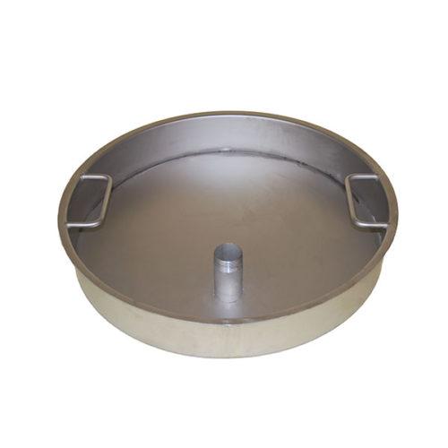 Capot-regard-pour-forages-d-eau-potable